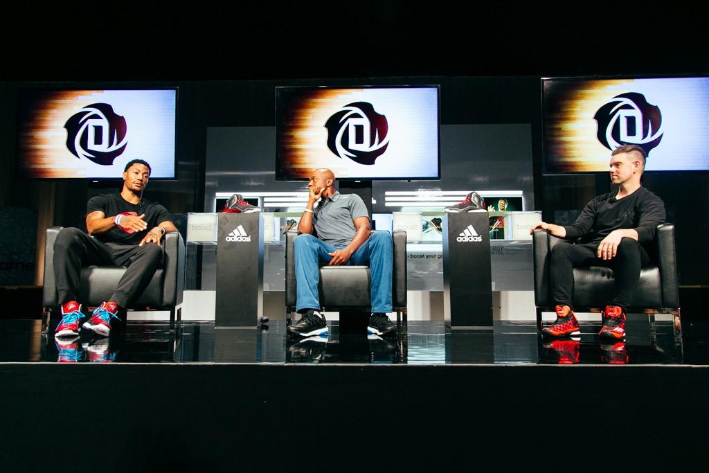 adidas-boost-basketball-launch-event-recap-15