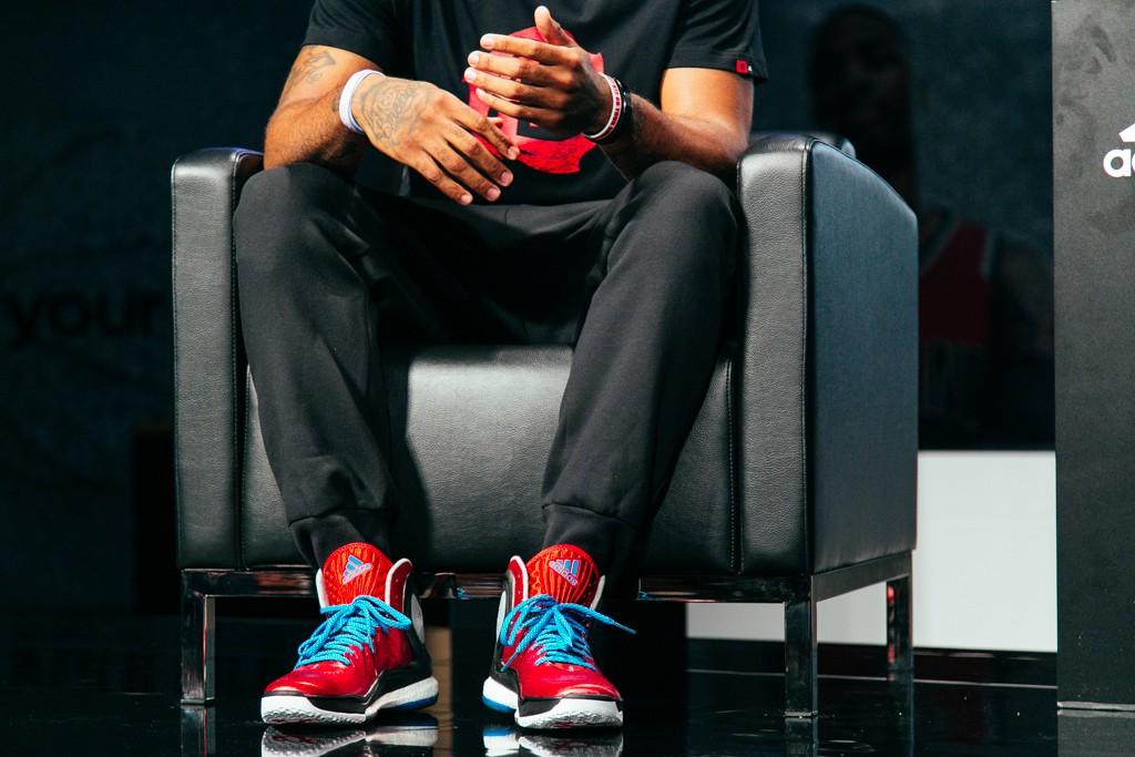 adidas-boost-basketball-launch-event-recap-16