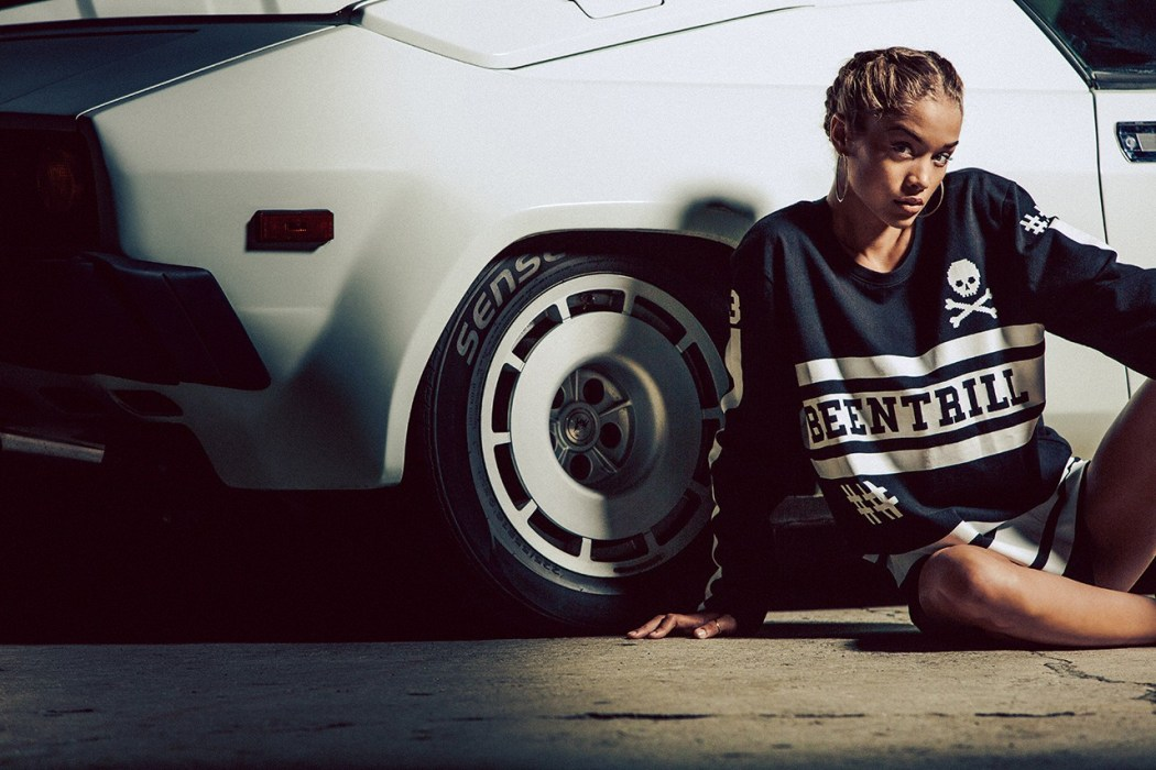 pacsun-x-been-trill-athletic-pack-lookbook-6