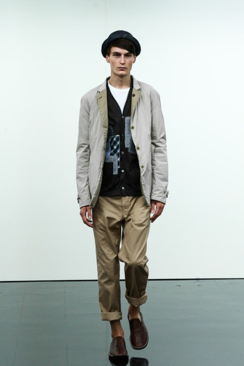 comme-des-garcons-homme-2015-spring-summer-collection-6