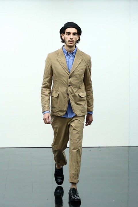 comme-des-garcons-homme-2015-spring-summer-collection-8