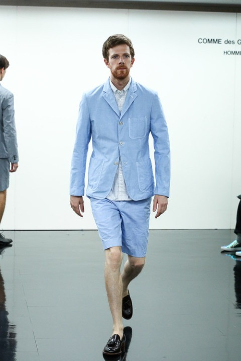 comme-des-garcons-homme-2015-spring-summer-collection-15
