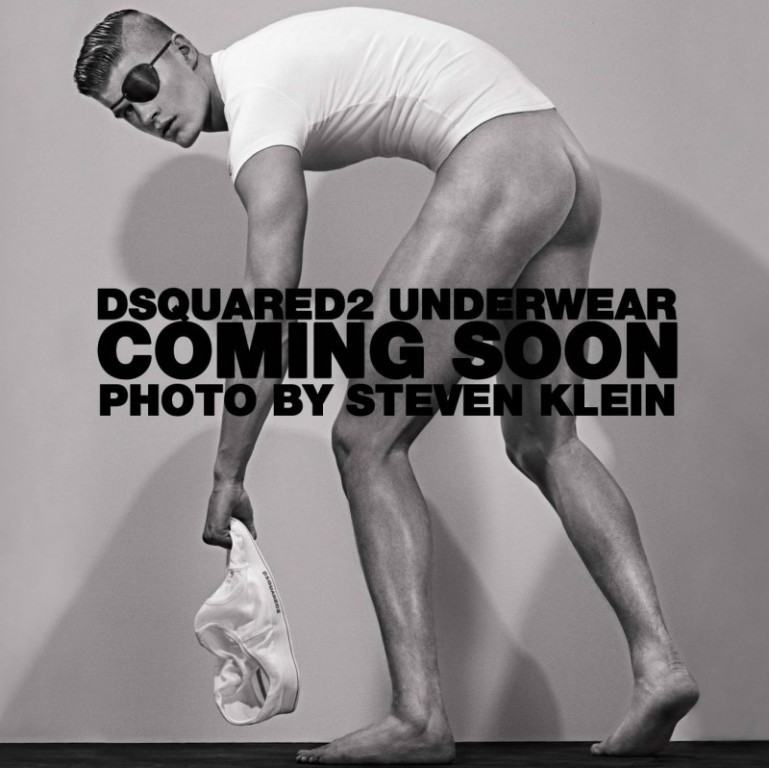 dsquared_underwear-800x798-769x768