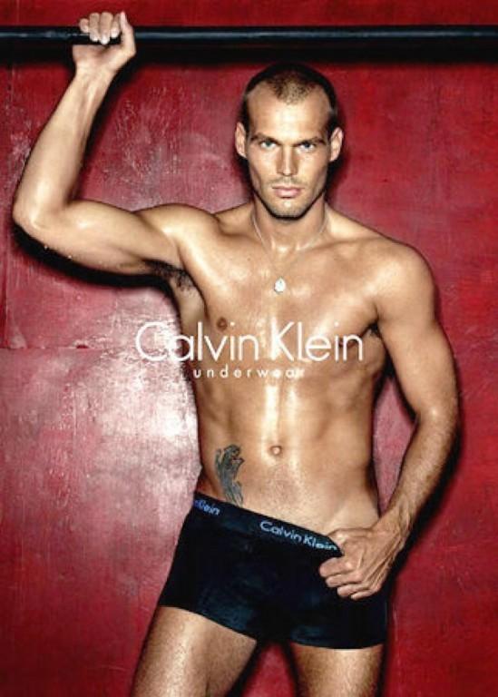 Karl-Frederik-Freddie-Ljungberg-Calvin-Klein-Underwear-800x1118-549x768