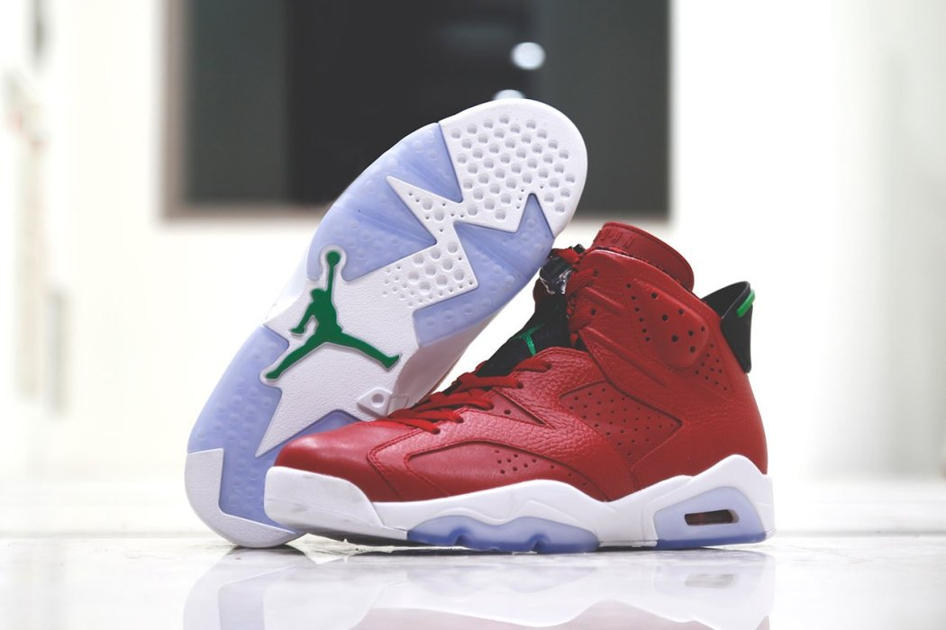 air-jordan-6-retro-spizike-1
