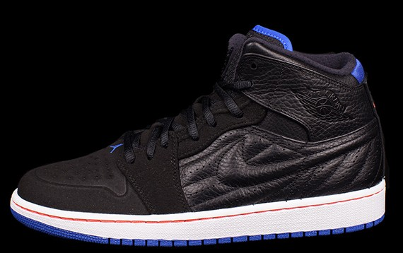 air-jordan-1-retro-99-sport-blue-1