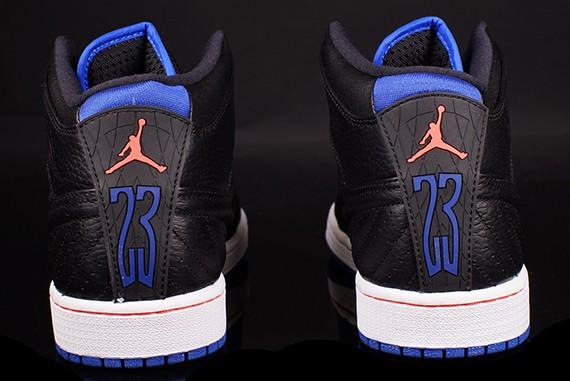 air-jordan-1-retro-99-sport-blue-3