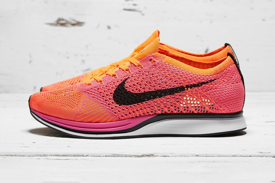 nike-2014-summer-flyknit-racer-collection-2