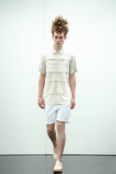 ganryu-comme-des-garcons-2015-spring-summer-collection-5
