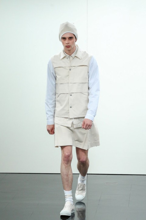 ganryu-comme-des-garcons-2015-spring-summer-collection-6