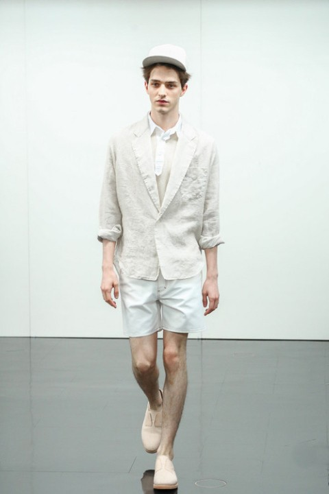 ganryu-comme-des-garcons-2015-spring-summer-collection-7