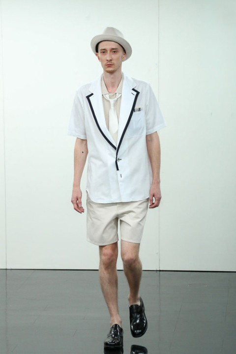 ganryu-comme-des-garcons-2015-spring-summer-collection-14