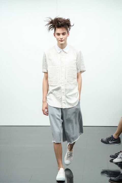 ganryu-comme-des-garcons-2015-spring-summer-collection-18