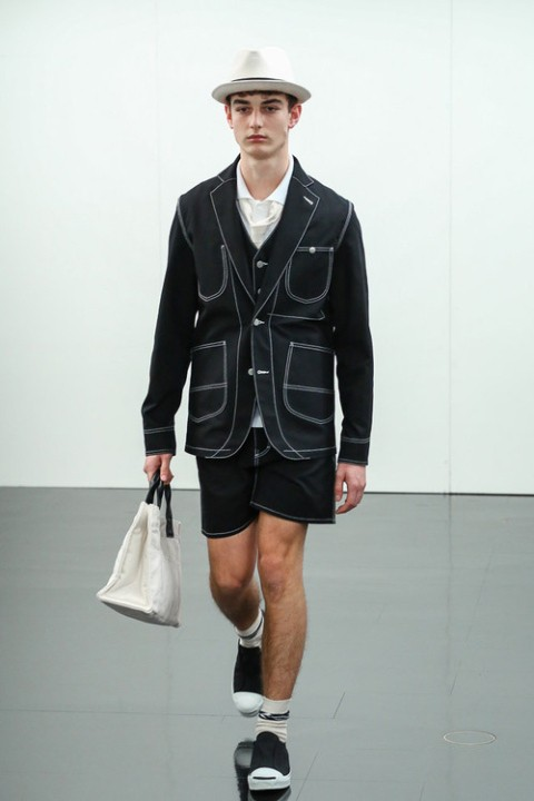 ganryu-comme-des-garcons-2015-spring-summer-collection-21