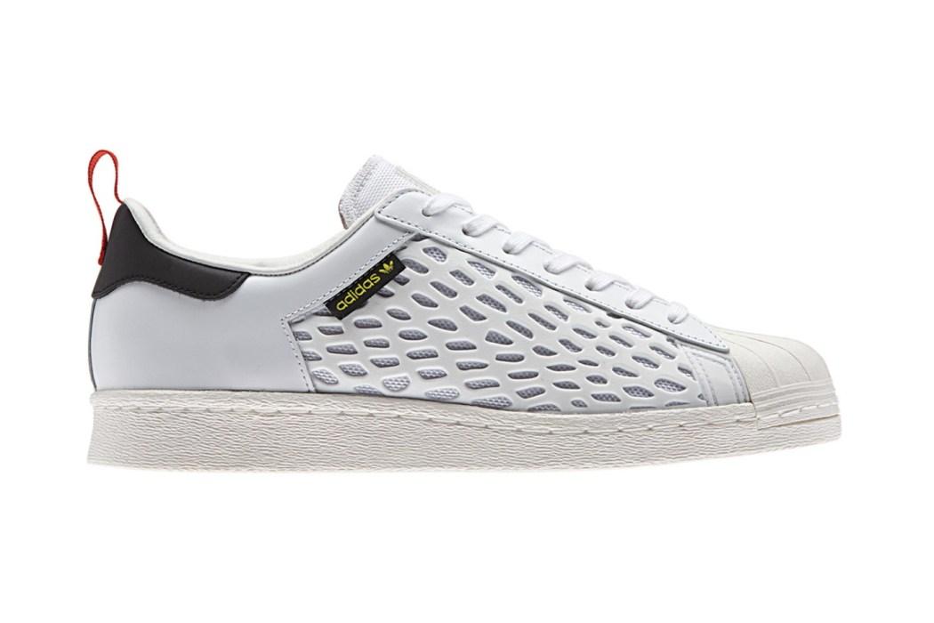 adidas-originals-2014-fall-winter-shield-pack-1