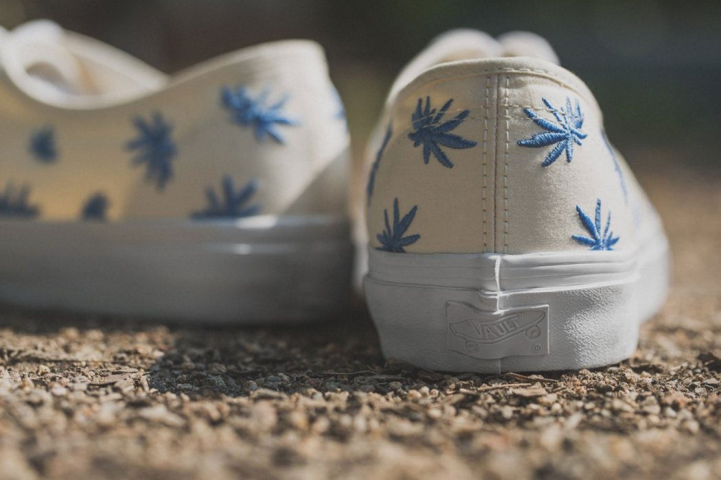 vans-palm-embroidery-7
