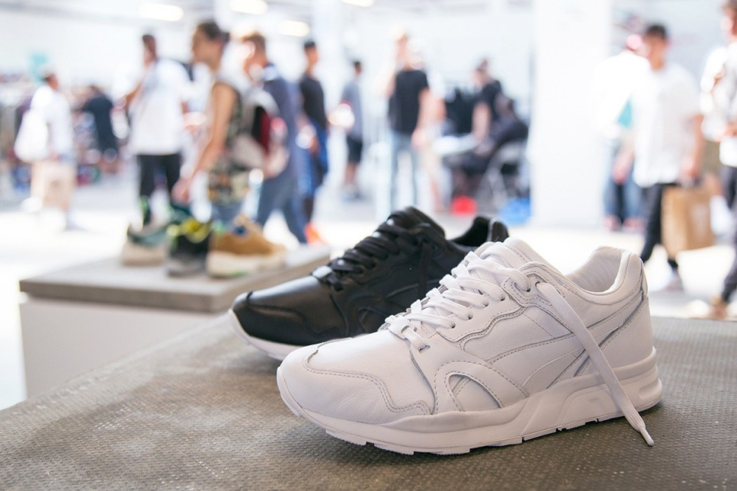 crepe-city-11-sneaker-festival-laces-the-streets-of-london-1