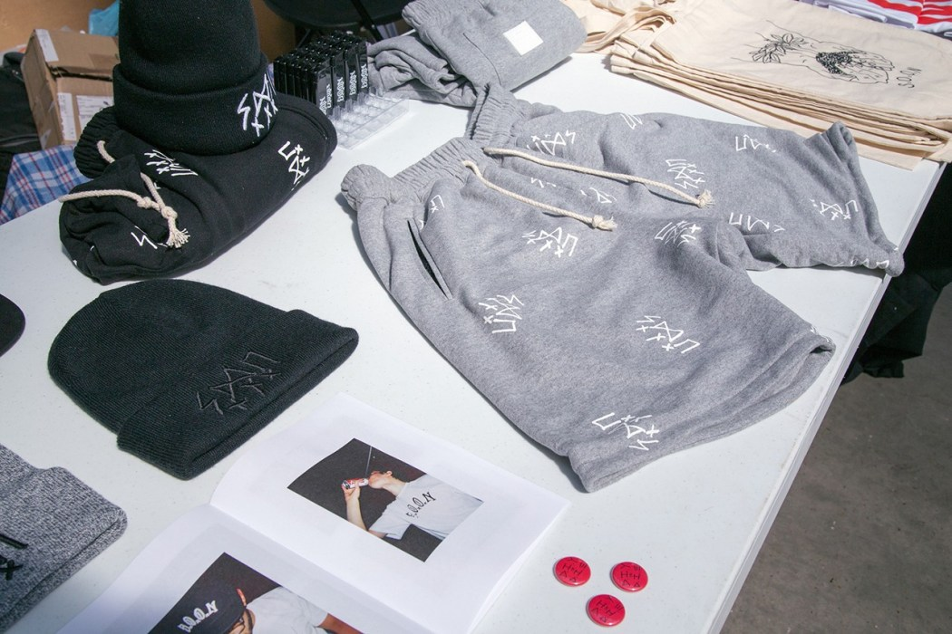 crepe-city-11-sneaker-festival-laces-the-streets-of-london-8