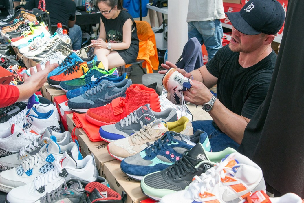 crepe-city-11-sneaker-festival-laces-the-streets-of-london-10