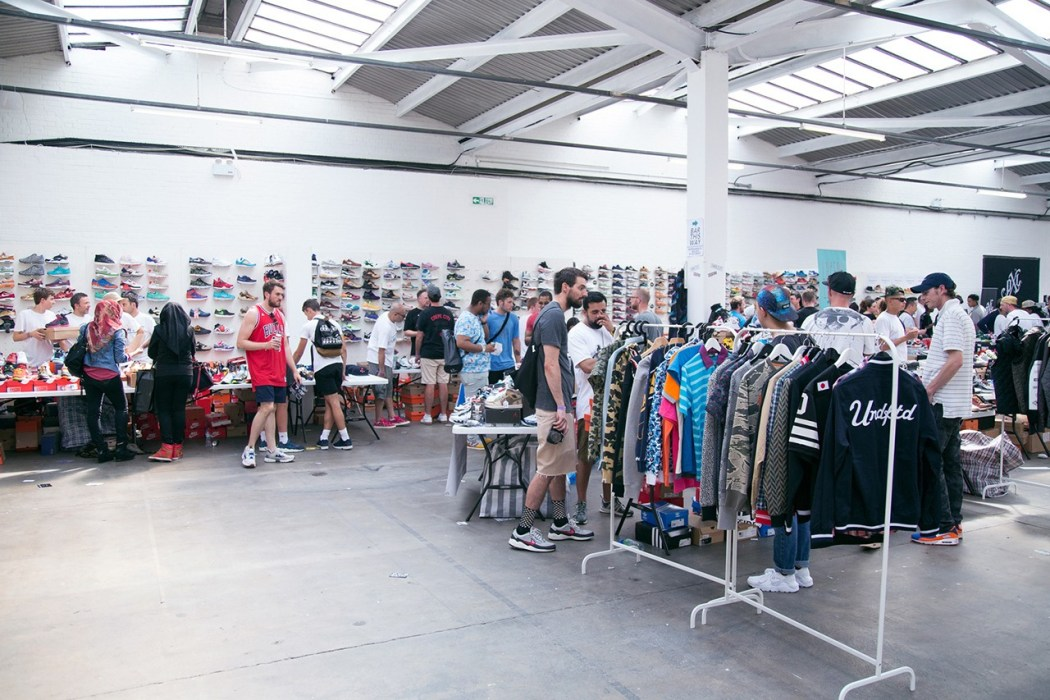 crepe-city-11-sneaker-festival-laces-the-streets-of-london-13