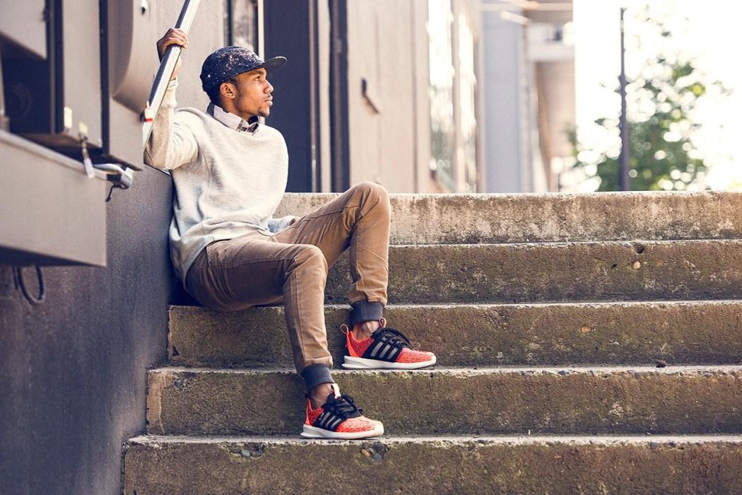 adidas-originals-sl-loop-runner-munich-pack-2
