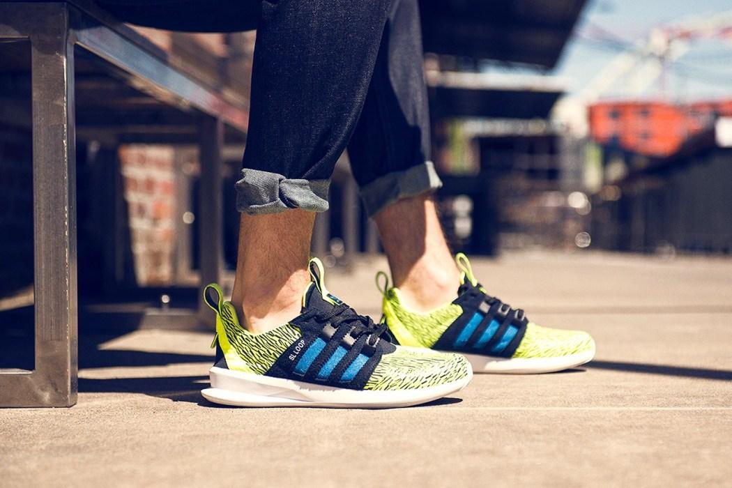 adidas-originals-sl-loop-runner-munich-pack-3