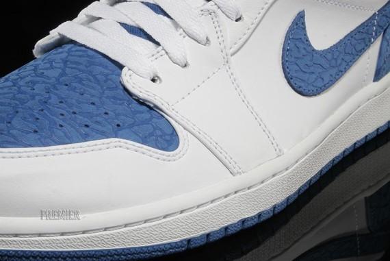 air-jordan-1-low-sport-blue-4