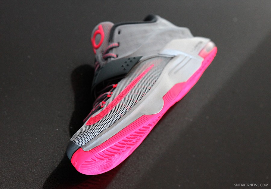 nike kd-7 calm-before-the-storm-2
