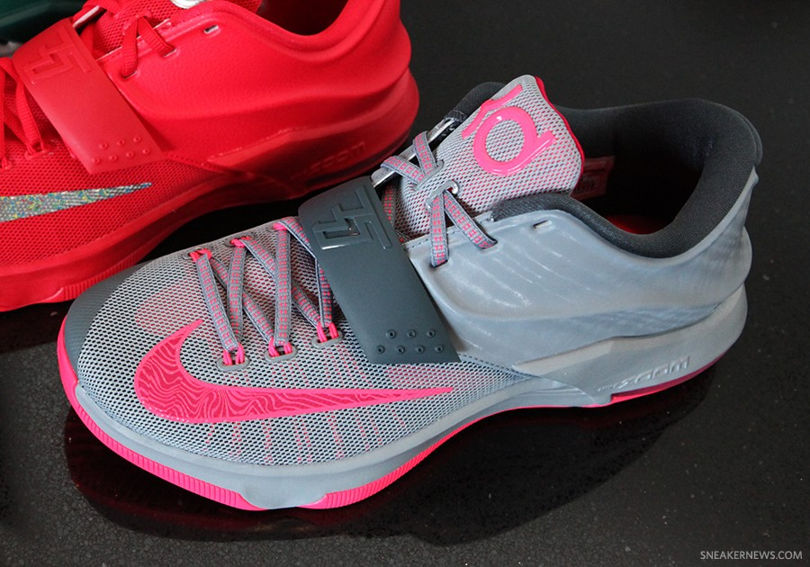 nike kd-7 calm-before-the-storm-3