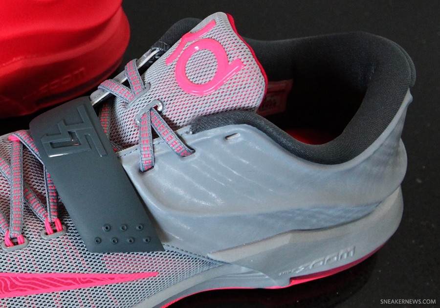 nike kd-7 calm-before-the-storm-7