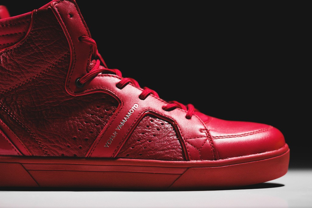 y-3-rydge-all-red-3
