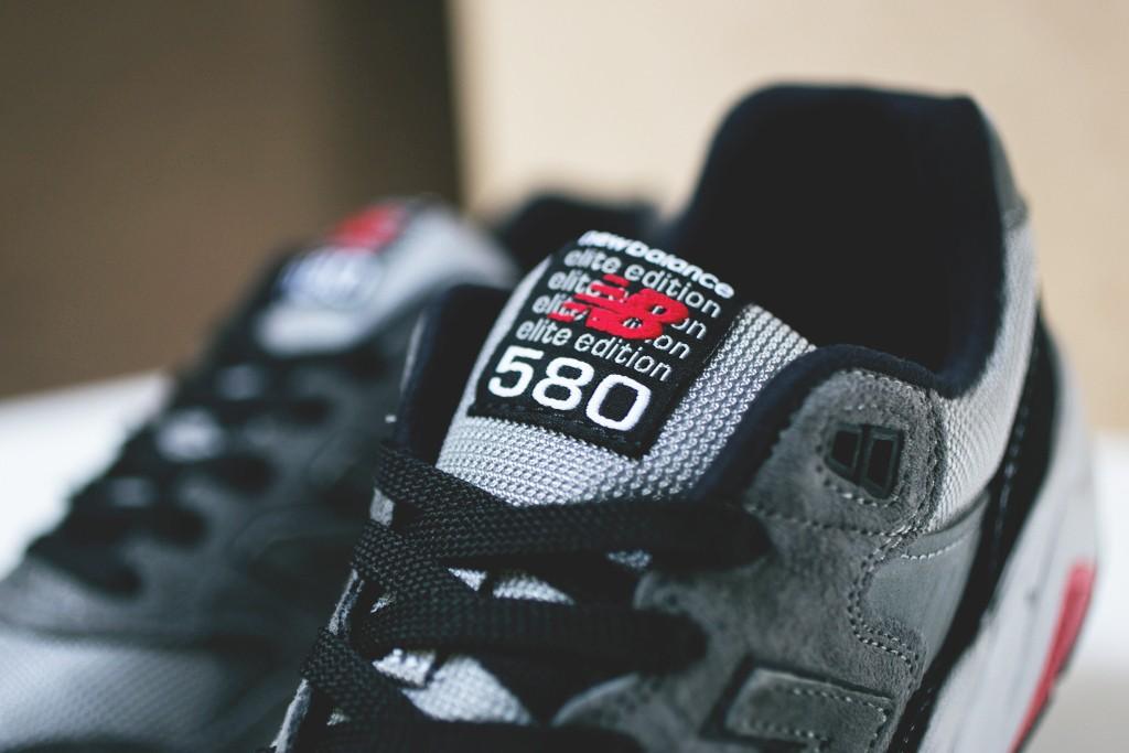 new-balance-mr572bg-05