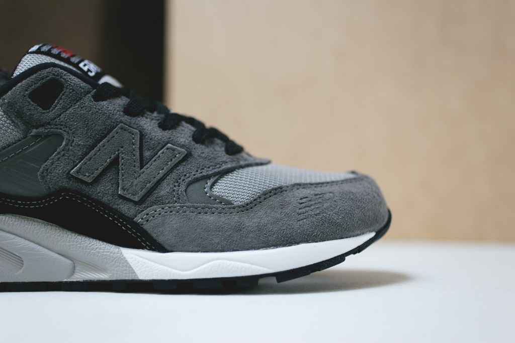 new-balance-mr572bg-6