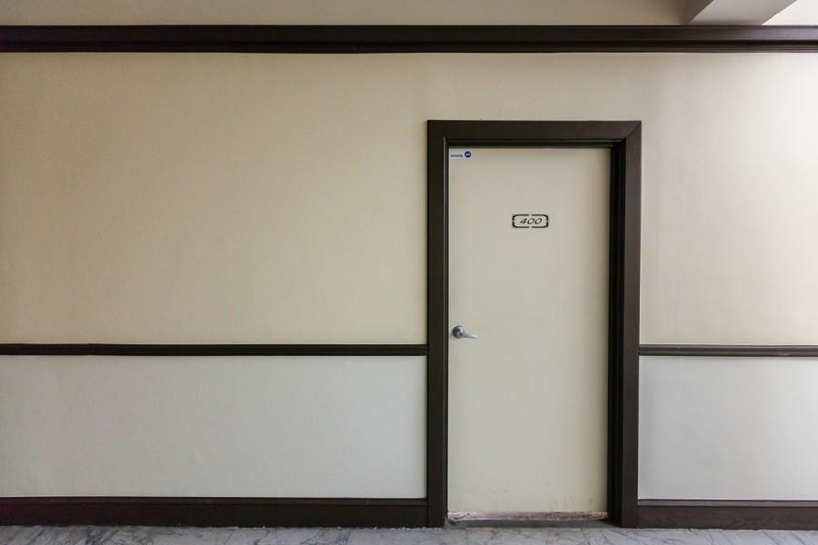 hypebeast-spaces-3peat-la-hypebeast-spaces-1