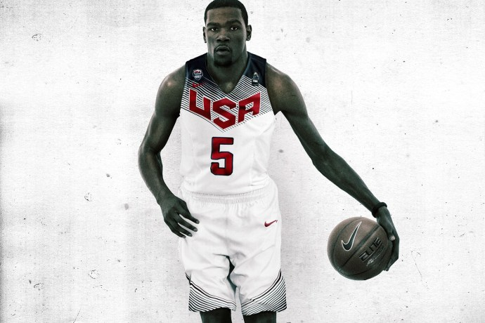 nike-basketball-unveils-the-brand-new-team-usa-uniform-1