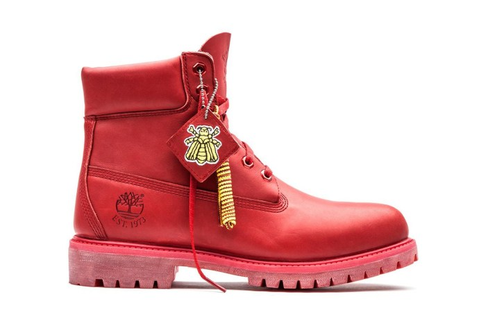 bee-line-for-billionaire-boys-club-x-timberland-6-inch-boot-11