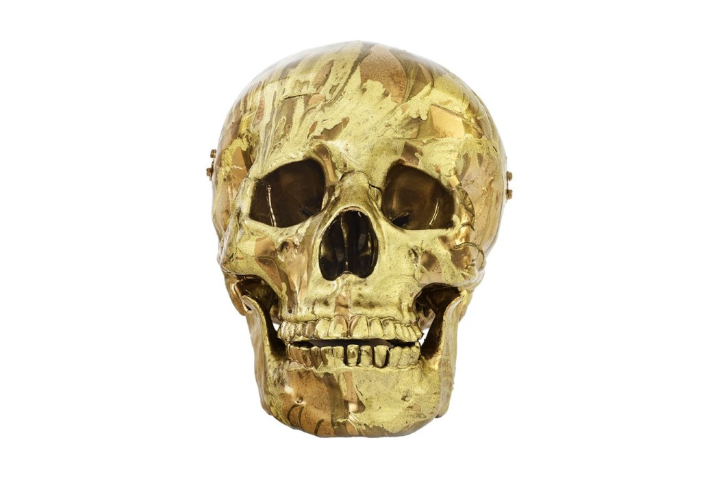 damien-hirsts-magnificent-head-4