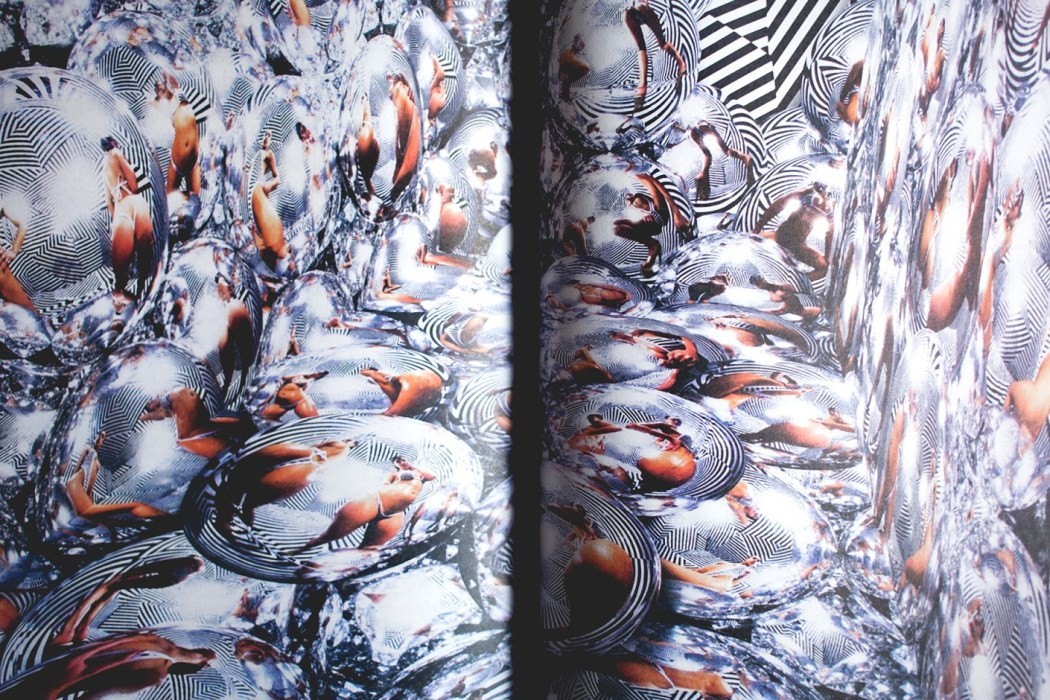 undo-magazine-issue-01-3