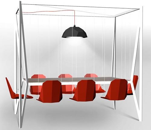 swing_table