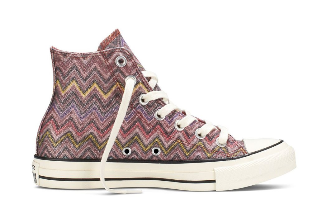 missoni-x-converse-2014-fall-chuck-taylor-all-star-2