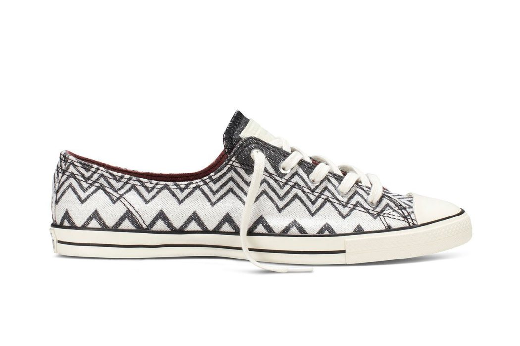 missoni-x-converse-2014-fall-chuck-taylor-all-star-5