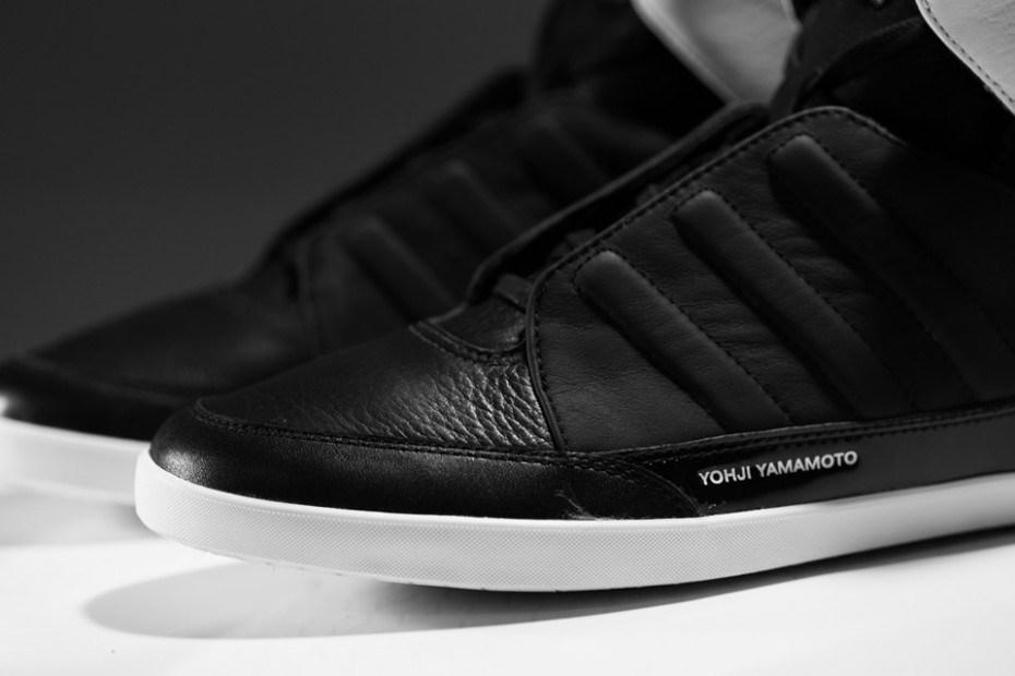 y-3-2014-fall-honja-high-black-white-3