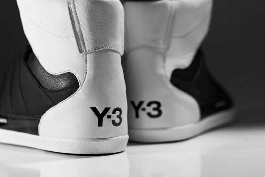 y-3-2014-fall-honja-high-black-white-4