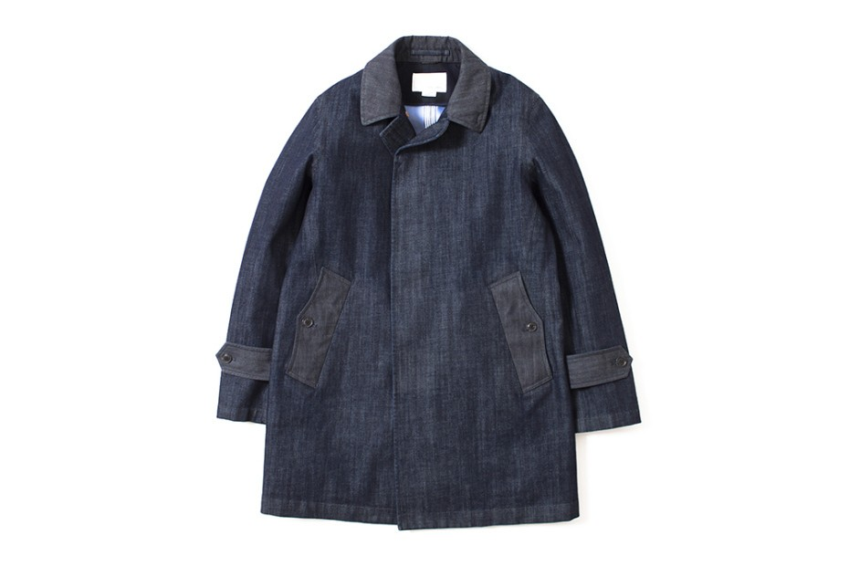 nanamica-2014-fall-winter-denim-gore-tex-outerwear-2