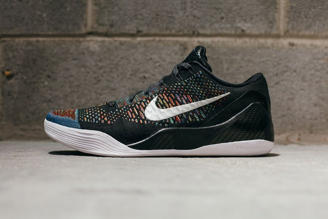 nike-kobe-9-elite-low-htm-4