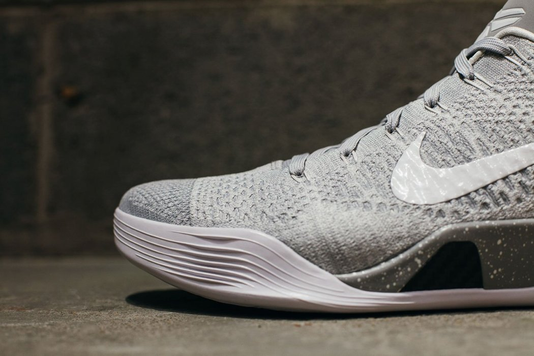 nike-kobe-9-elite-low-htm-8