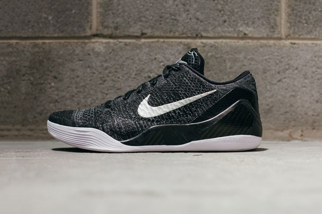 nike-kobe-9-elite-low-htm-11