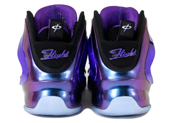 nike-lil-penny-posite-eggplant-2