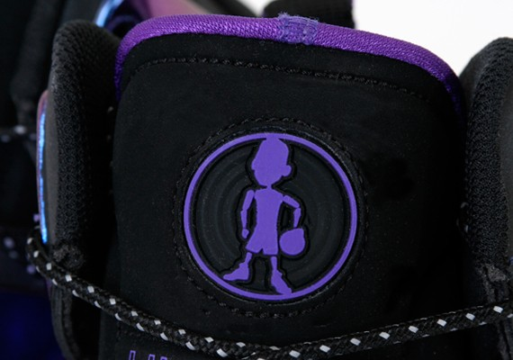 nike-lil-penny-posite-eggplant-5