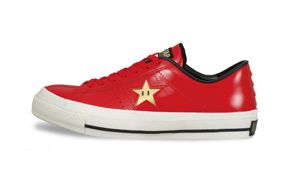 nintendo-super-mario-bros-x-converse-japan-one-star-40th-anniversary-pack-1
